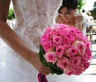 bouquet-mariee-72